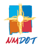 NM Department of Transportation