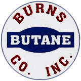 Burns Butane Co. Inc.