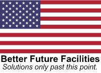 Better Future Facilities, Inc.